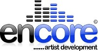 Encore Artists Development
