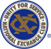 Exchange Club of Charleston