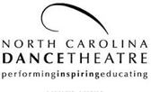 North Carolina Dance Theater
